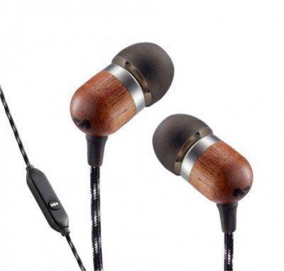 moto g3 good quality earphones