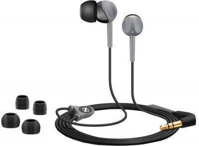 best moto g3 earphones