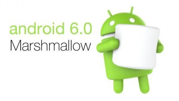 Moto G3 Marshmallow Update