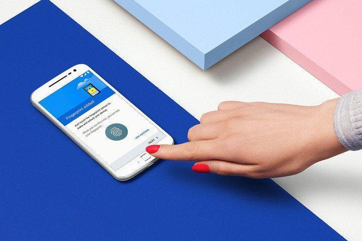 moto-g-plus_fingerprintsensor