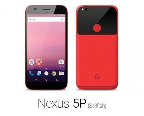 HTC-Nexus-Sailfish-S1-image-red