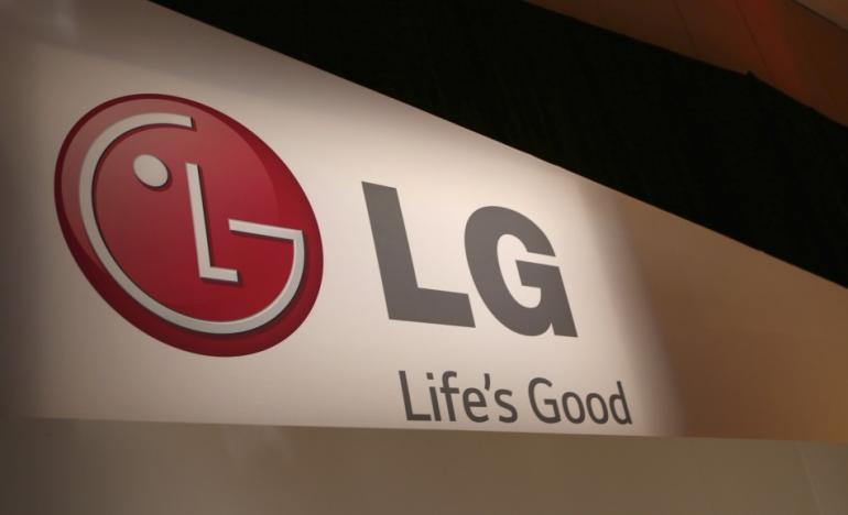 451120-the-lg-company-logo