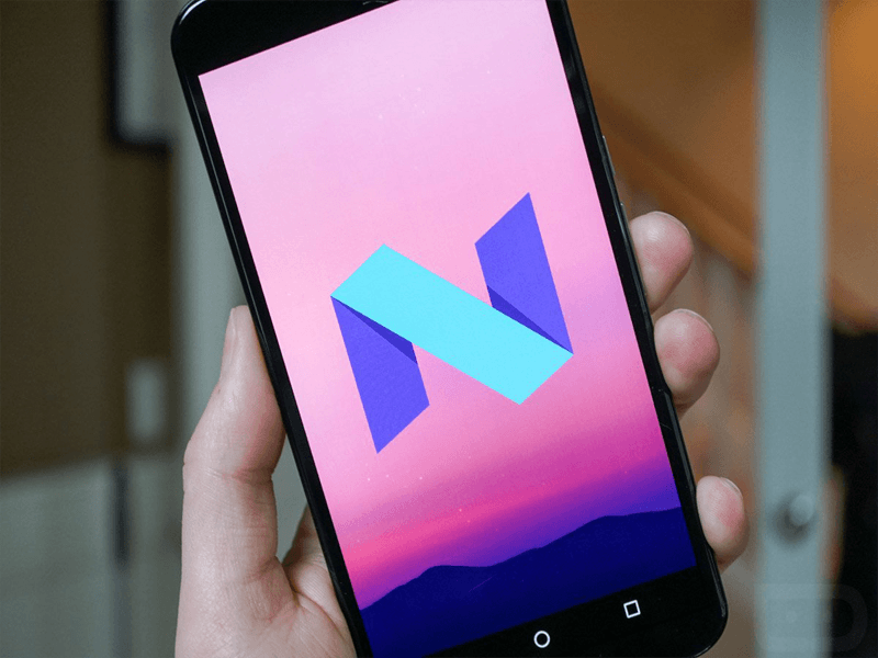 How To Update Moto G3 (2015) to Android Nougat 7.1 Update Via CynogenMod 14.1