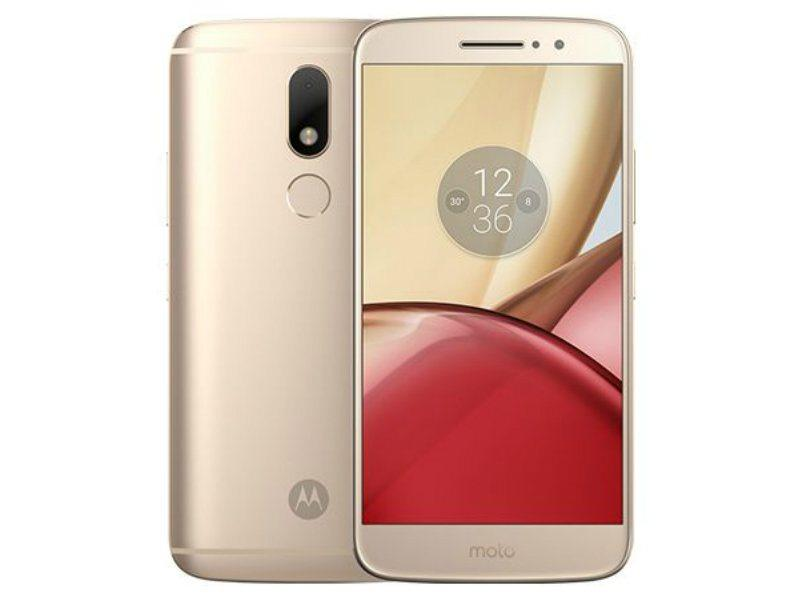 Moto M Price In India and United States