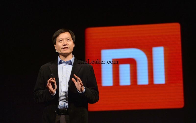Xiaomi Mi Pad 3 Release Date
