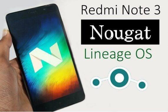 download redmi note 3 - photo #22