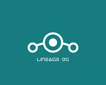 Galaxy S3 Lineage OS