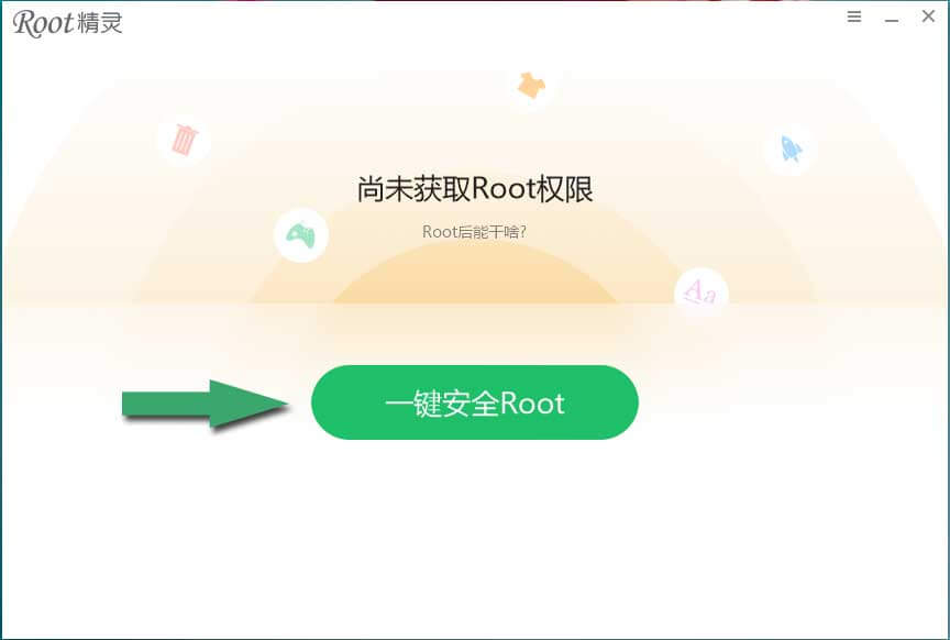 How to install TWRP recovery on Redmi Note 3 Pro