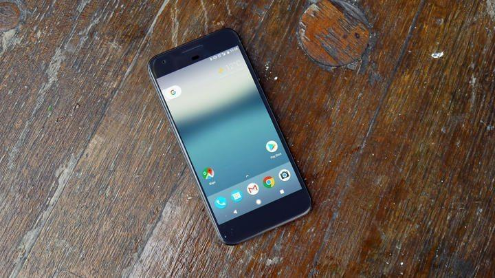 pixel launcher apk for marshmallow