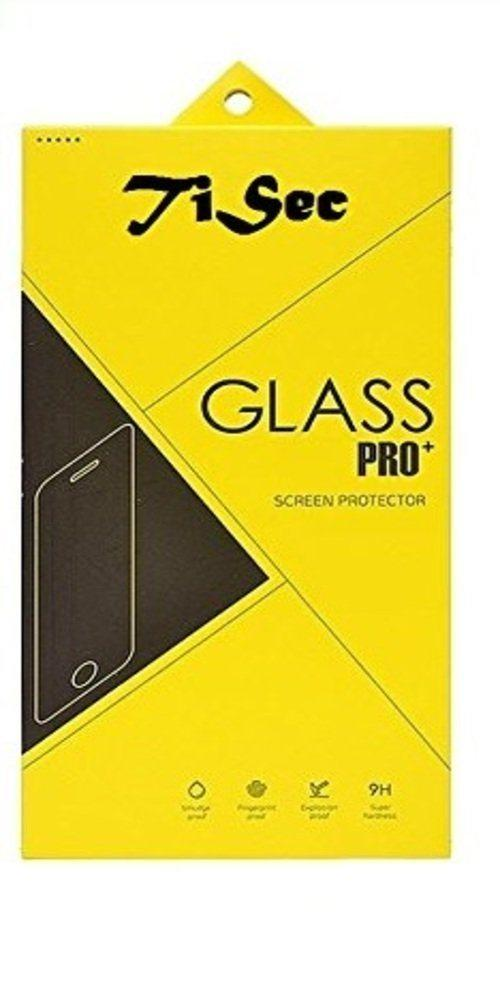 Redmi Note 4 tempered glass