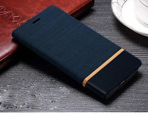 Redmi Note 3 Flip Cover