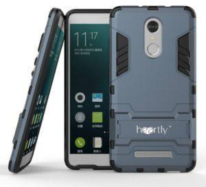 bumper case for Redmi Note 3 Pro