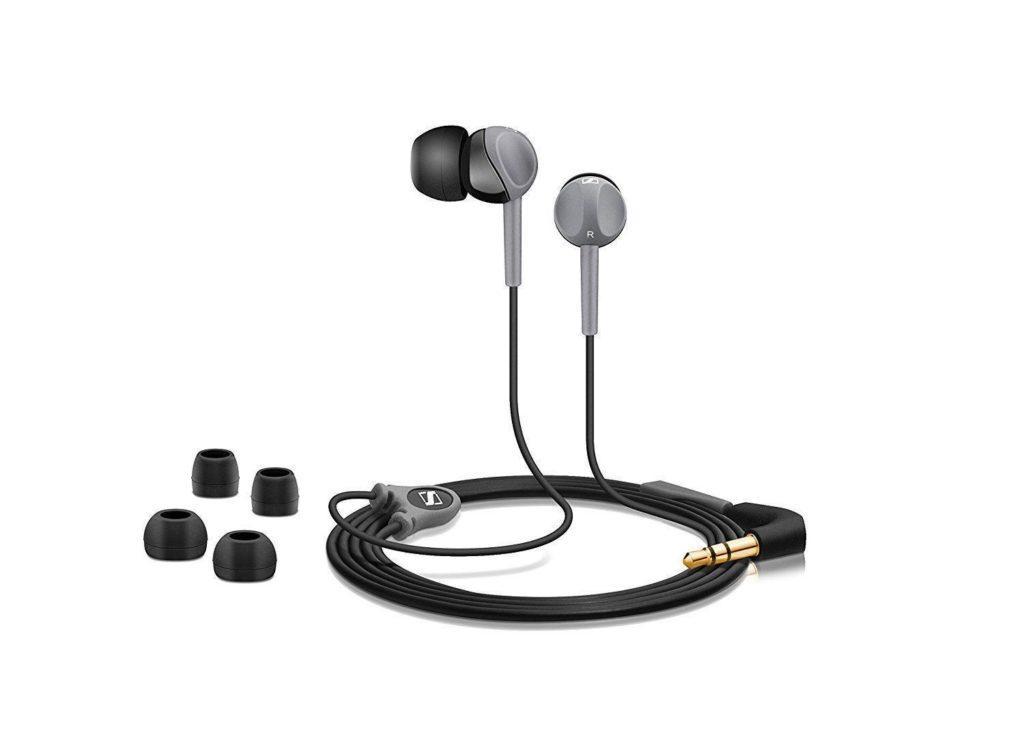 best earphone for Redmi Note 3 Pro