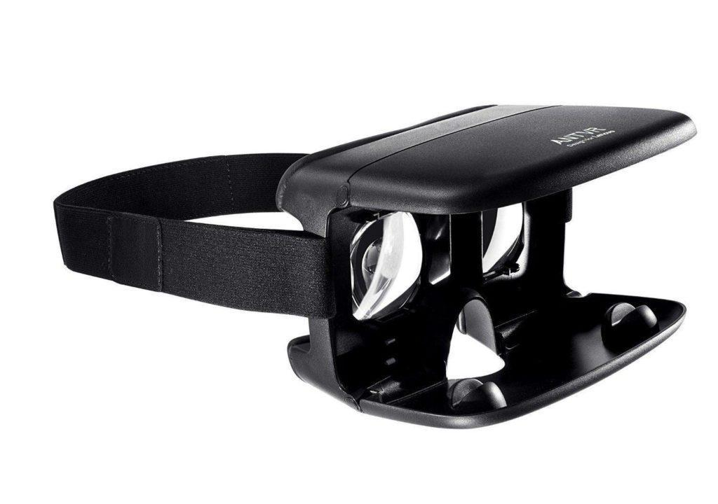 ANT VR Headset One of the best VR headset under 1000