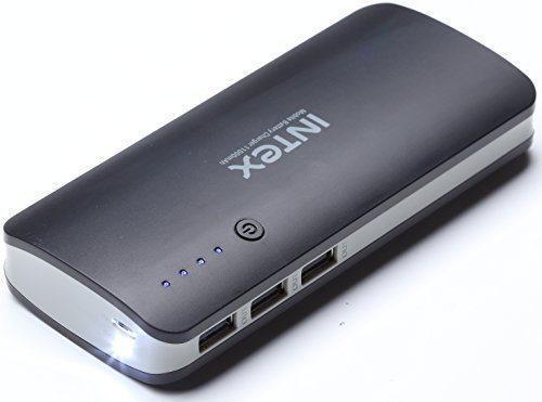 Moto G5 Power Bank