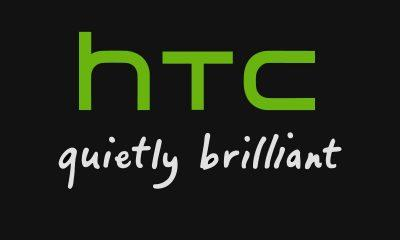 List of HTC phones getting the Android Oreo update
