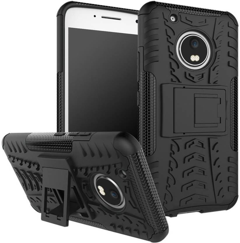 shock proof case for Moto G5 Plus