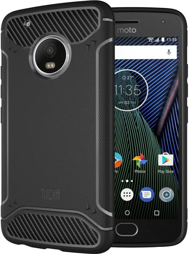 Best back cover for Moto G5 Plus