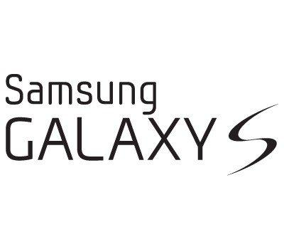 Samsung Galaxy S Series Android 8.0 O 'Oreo' Update list