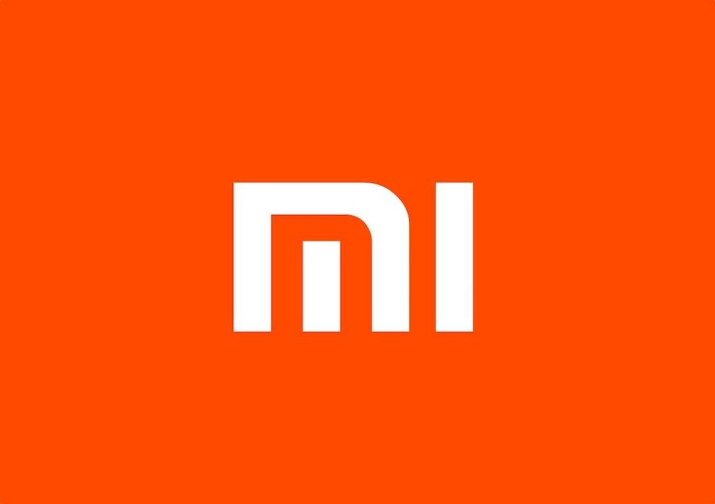 Xiaomi Android 8 Oreo update list
