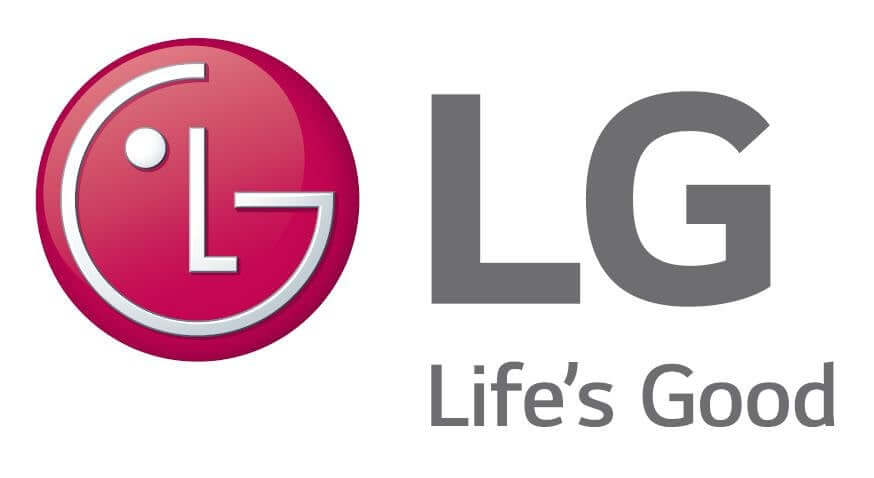 LG Flash Tool Download (All Versions) to Flash KDZ and TOT
