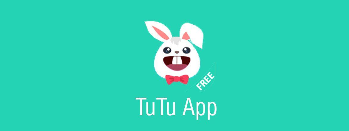 Image Result For Tutu Helper For