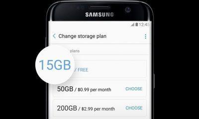samsung storage saving