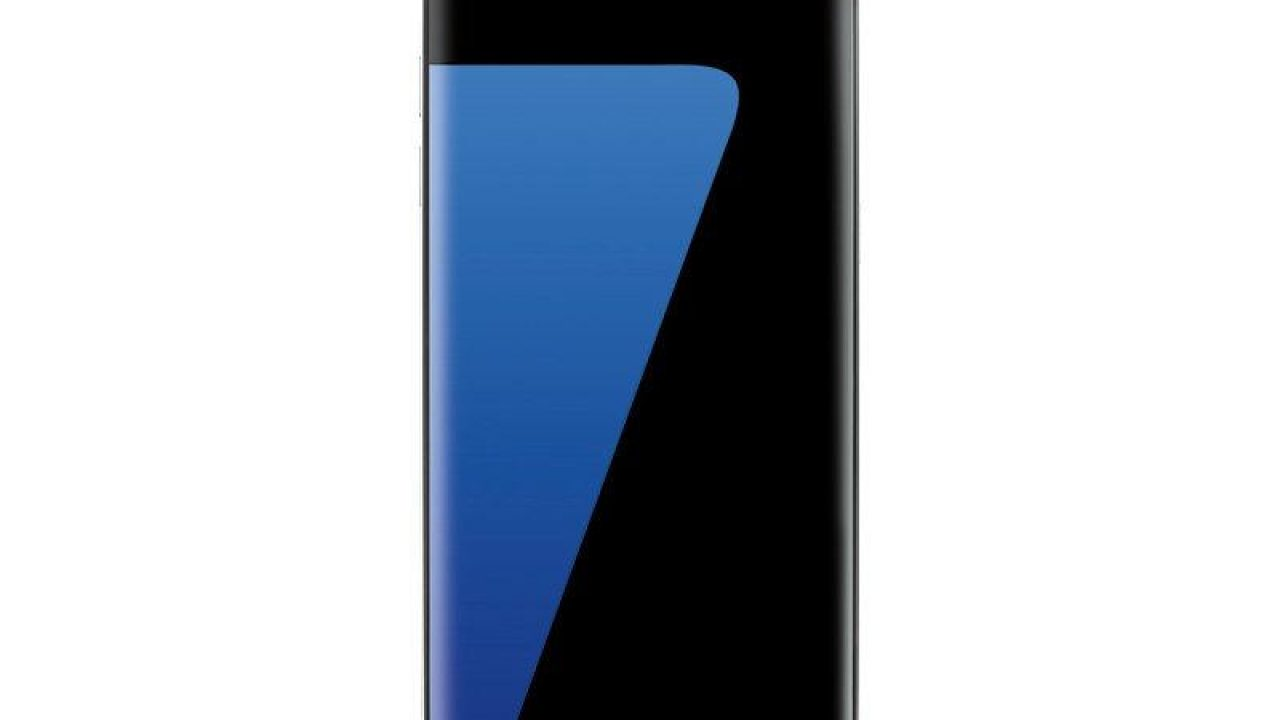 Samsung Galaxy S7/S7 Edge, Note 4/Note 4 Edge on AT&T getting