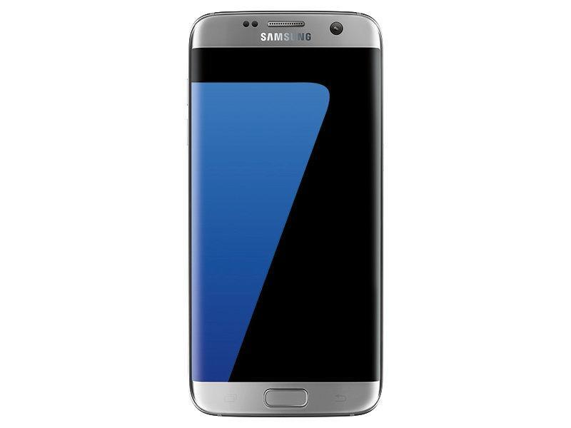 Samsung Galaxy S7 and S7 Edge Oreo update may feature ...