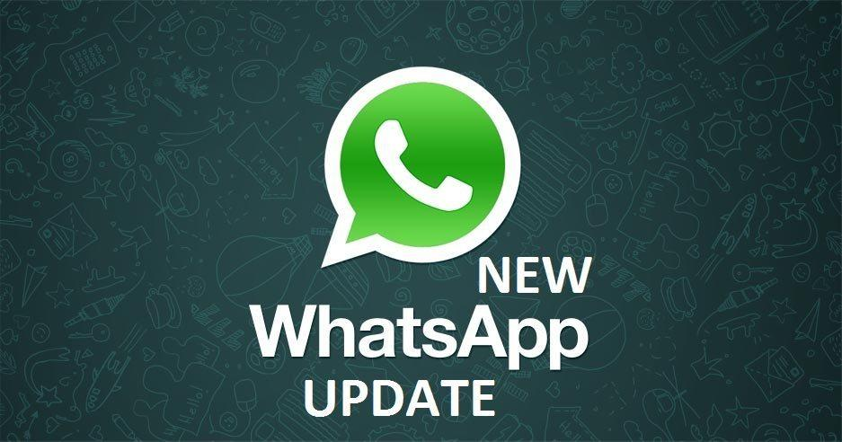 WhatsApp Starts Offering Colorful Text Status Update