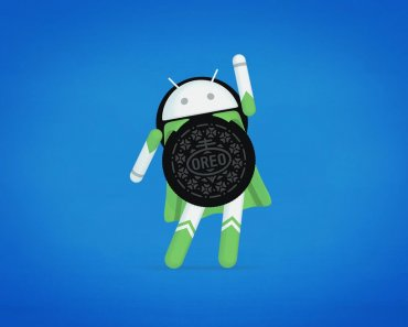Oppo smartphones getting Android Oreo Update