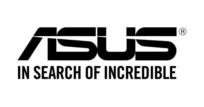 Asus phones getting android 8.0