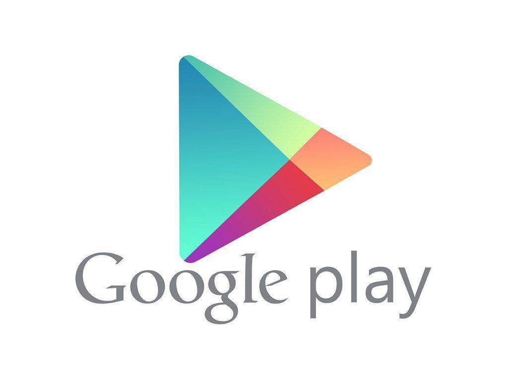 Google Play Store Java Game