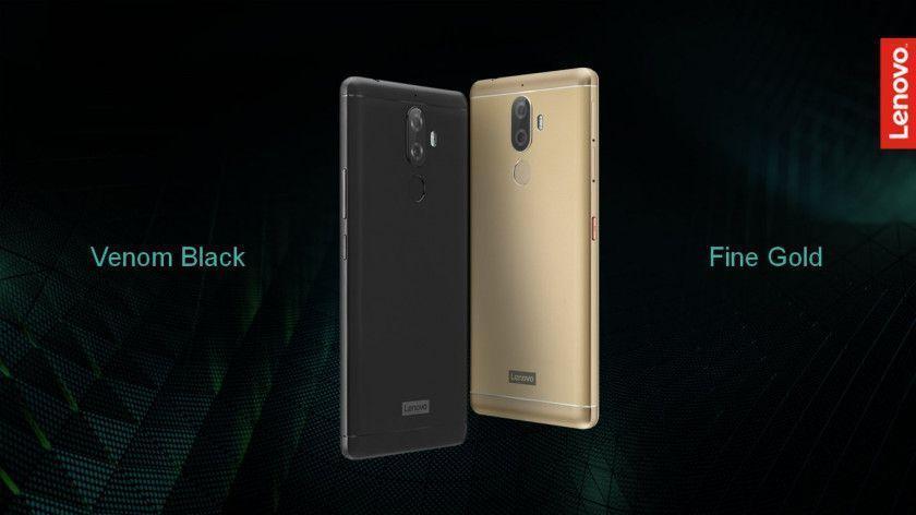 Image Courtesy: Lenovo
