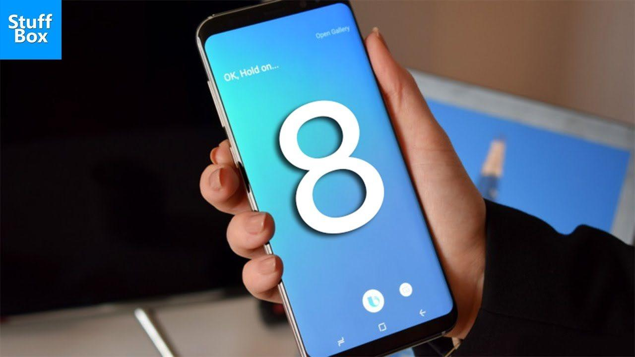 iPhone 8 Vs Galaxy Note 8: Which one looks more promising so far