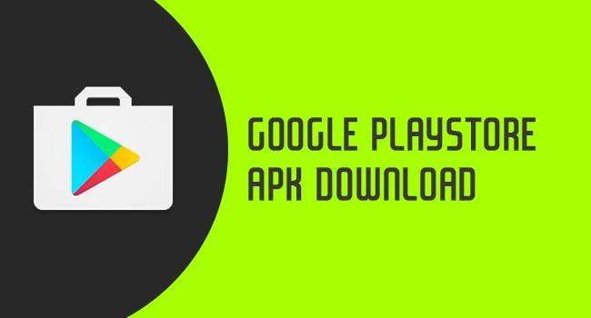 Google Play Store App Version 8.2.40 is now available