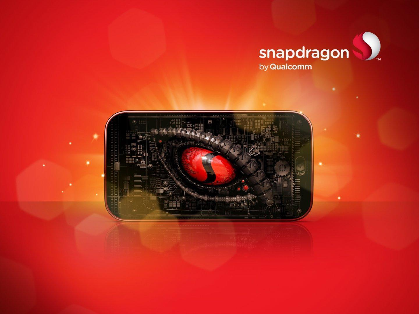 Qualcomm Snapdragon 670