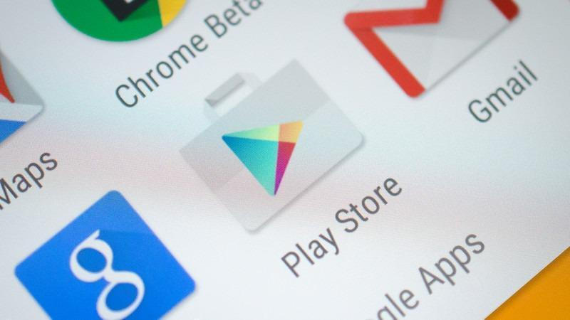Google offers $1000 reward for finding bugs in Android apps