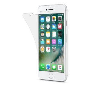 IPhone 8 Best Screen Protector