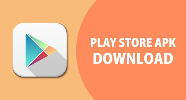 google play store app gets a new menu layout update apk download