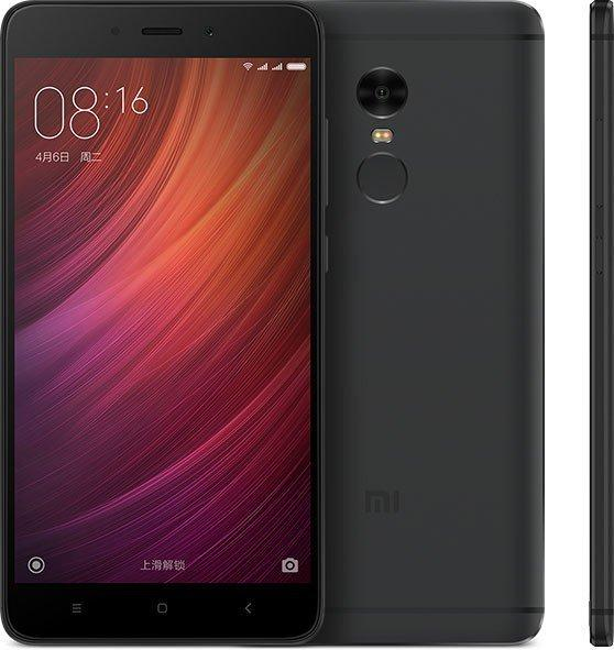 Xiaomi redmi note 5 lineage os 5 1 2  Сlick here pictures