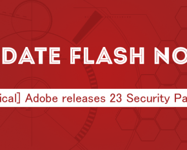 Flash Player installation and update questions ... | Adobe ...