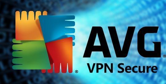 Vpn gateway not responding waiting for msg