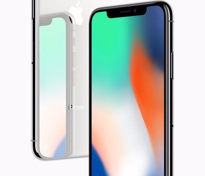 Iphone Wallpaper Maker Online: Make Your Android Look Like An IPhone X (Step By Step Guide