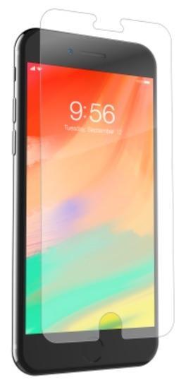 IPhone 8 Plus Best Screen Guard