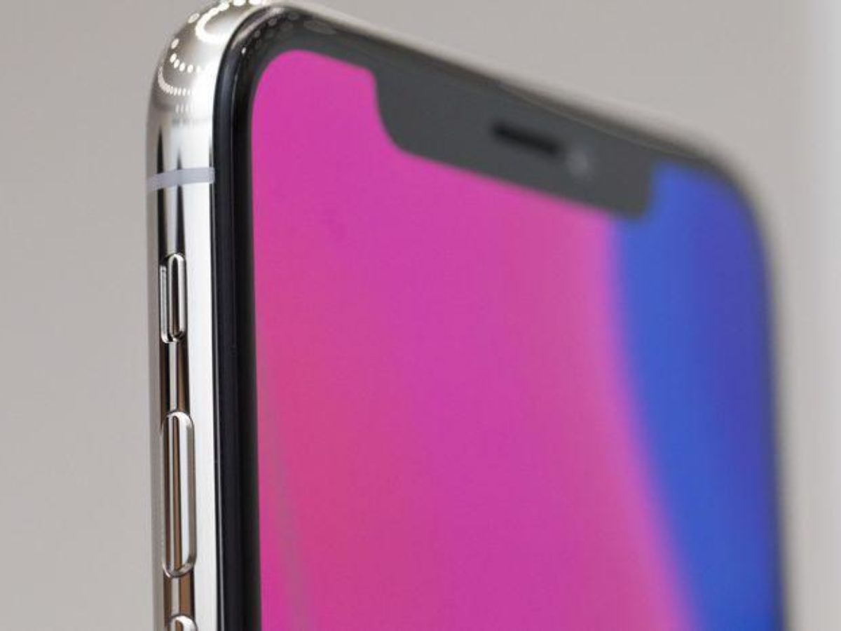 Apple iPhone 8 and iPhone X Wallpapers ...