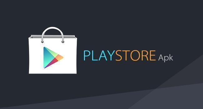 Google Play Store App Latest Version Now Available (APK Download) -  TheLeaker (blog)
