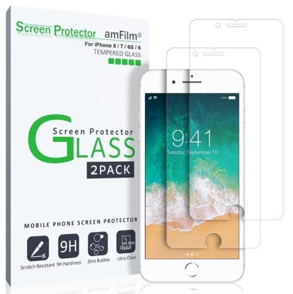 IPhone 8 Best Screen Guard