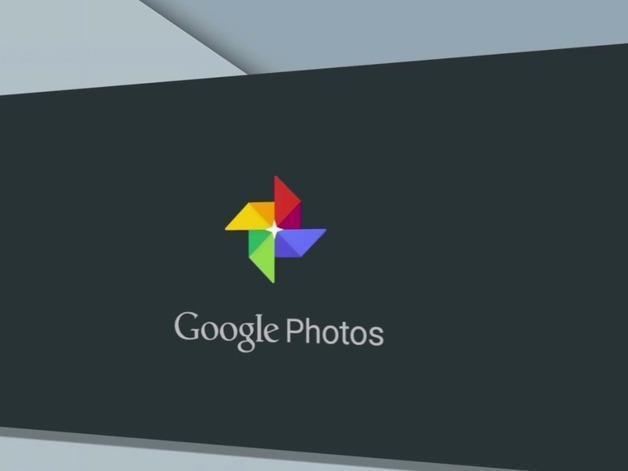 Google Photos 3.6