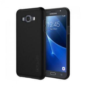 best Cases For Galaxy J7- Incipio case
